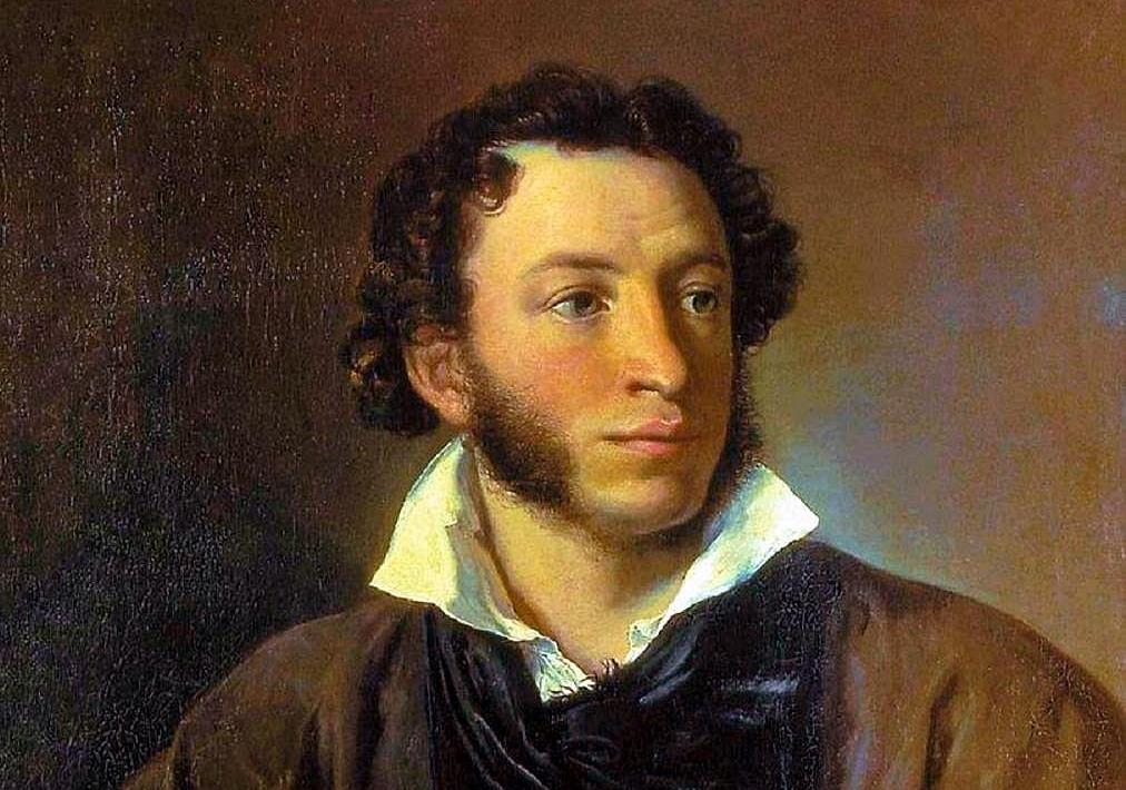 Пушкин картинки и фото называют тонкий